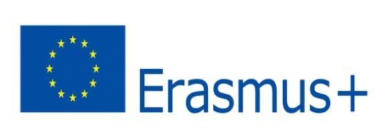"""Seminarium w ramach projektu Erasmus+ """"Lights on Rights"""""""